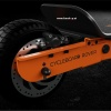 cycleboard-rover-gen-2-gun-metal-orange-electric-3-wheel-board-funshop-vienna-austria-test-buy
