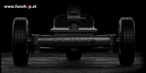 cycleboard-rover-gen-2-gun-metal-orange-electric-3-wheel-board-funshop-vienna-austria-test-buy
