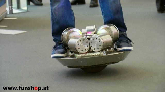 eball-das-neue-elektrische-fortbewegungsmittel-bei-der-hoehle-der-loewen-auf-vox-und-vielleicht-einmal-im-funshop-wien-zu-kaufen-sein-wird