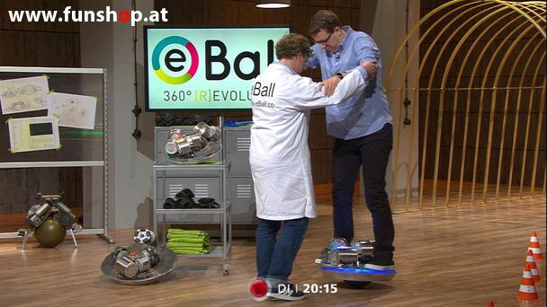eball-das-neue-elektrische-fortbewegungsmittel-das-auch-frank-thelenin-der-hoehle-der-loewen-auf-vox-spass-macht-und-vielleicht-einmal-im-funshop-wien-zu-kaufen-sein-wird