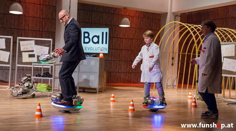 eball-das-neue-elektrische-fortbewegungsmittel-das-auch-jochen-schweizer-in-der-hoehle-der-loewen-auf-vox-spass-macht-und-vielleicht-einmal-im-funshop-wien-zu-kaufen-sein-wird