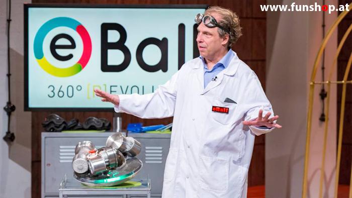 eball-das-neue-elektrische-fortbewegungsmittel-das-auch-auf-vox-in-der-hoehle-der-loewen-spass-macht-und-vielleicht-einmal-im-funshop-wien-zu-kaufen-sein-wird