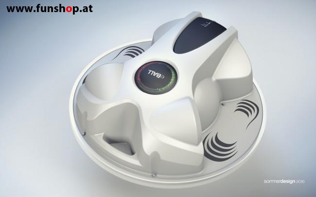 eball-das-neue-elektrische-fortbewegungsmittel-in-der-hoehle-der-loewen-auf-vox-und-vielleicht-einmal-im-funshop-wien-zu-kaufen-sein-wird