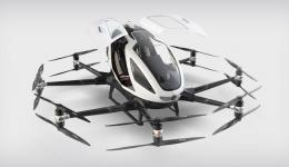 ehang-drone-passanger-electric-mobility-funshop-vienna-austria