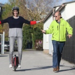 electric-unicycle-euc-training-teach-funshop-vienna-austria