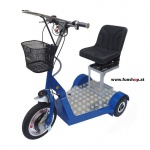 colly-1-2l-blue-electro-transporter-tricycle-order-picker-cargo-vehicle-industry-funshop-vienna-austria-try