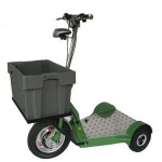 colly-1-2l-green-box-electro-transporter-tricycle-order-picker-cargo-vehicle-industry-funshop-vienna-austria-try