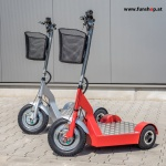 colly-1-2l-red-electro-transporter-tricycle-order-picker-cargo-vehicle-industry-funshop-vienna-austria-try