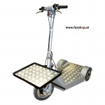 colly-1-2l-silver-electro-transporter-tricycle-order-picker-cargo-vehicle-industry-funshop-vienna-austria-try