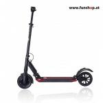 etwow-monster-v-sport-elektro-scooter-schwarz-zusammen-experte-elektromobilität-funshop-wien-onlineshop-kaufen-testen-probefahren