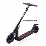 etwow-monster-v-sport-e-scooter-black-foldable-electric-mobility-funshop-vienna-austria-online-shop-buy-test