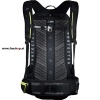 evoc-enduro-blackline-16l-protective-sports-pack-funshop-vienna-online-shop-buy