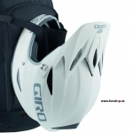 evoc-enduro-blackline-16l-protective-sports-pack-funshop-vienna-online-shop-buy