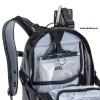 evoc-fr-enduro-white-protective-sports-pack-funshop-vienna-online-shop-buy