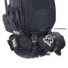 evoc-fr-enduro-protective-sports-pack-funshop-vienna-online-shop-buy