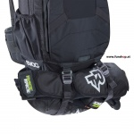 evoc-fr-enduro-protective-sports-pack-funshop-vienna-online-shop-buy