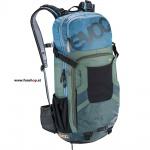 evoc-fr-enduro-team-protective-sports-pack-funshop-vienna-online-shop-buy