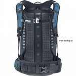 evoc-fr-enduro-team-protective-sports-pack-funshop-vienna-online-shop-buy