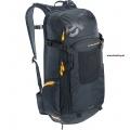 evoc-fr-trail-blackline-20l-protective-sports-pack-funshop-vienna-online-shop-buy