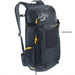 evoc-fr-trail-blackline-20l-protective-sports-pack-funshop-vienna-online-shop-buy
