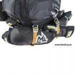 evoc-fr-trail-protektor-rucksack--haltegurte-funshop-wien-onlineshop-kaufen