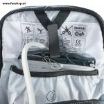 evoc-fr-trail-protektor-rucksack--trinkblase-funshop-wien-onlineshop-kaufen