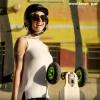evolve-bamboo-carbon-gtr-electric-skateboard-10-years-funshop-vienna-austria
