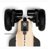 evolve-bamboo-carbon-gtr-street-all-terrain-electric-skateboard-10-years-funshop-vienna-austria
