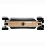 evolve-bamboo-carbon-gtr-street-all-terrain-electric-skateboard-10-years-funshop-vienna-austria