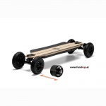 -bamboo-carbon-gtr-street-all-terrain-electric-skateboard