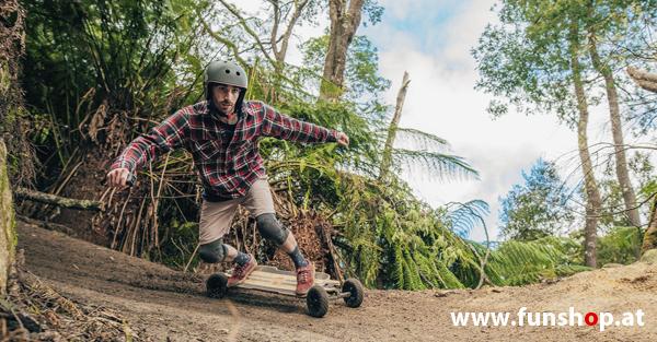 evolve-bamboo-hadean-all-terrain-elektrisches-skateboard-175-mm-lufgefült-räder-akku-funshop-wien