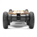 evolve-bamboo-hadean-all-terrain-electric-skateboard-175-mm-tires-funshop-vienna-austria