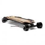 evolve-bamboo-hadean-street-electric-skateboard-97mm-tires-funshop-vienna-austria