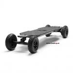 evolve-carbon-hadean-all-terrain-electric-skateboard-175mm-tires-funshop-vienna-austria