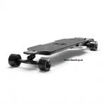 evolve-carbon-hadean-street-electric-skateboard-97mm-tires-funshop-vienna-austria