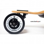 evolve-gt-bamboo-street-electric-longboard-97mm-wheels-funshop-vienna-onlineshop-test-and-buy