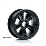 evolve-gt-gtx-gtr-all-terrain-felge-carbon-longboard-experten-elektromobilität-funshop-wien-kaufen