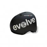 evolv-bike-skateboard-helmet-electric-mobility-funshop-vienna-austria