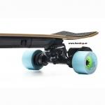 evolve-stoke-street-electric-skateboard-happy-blue-funshop-vienna-austria