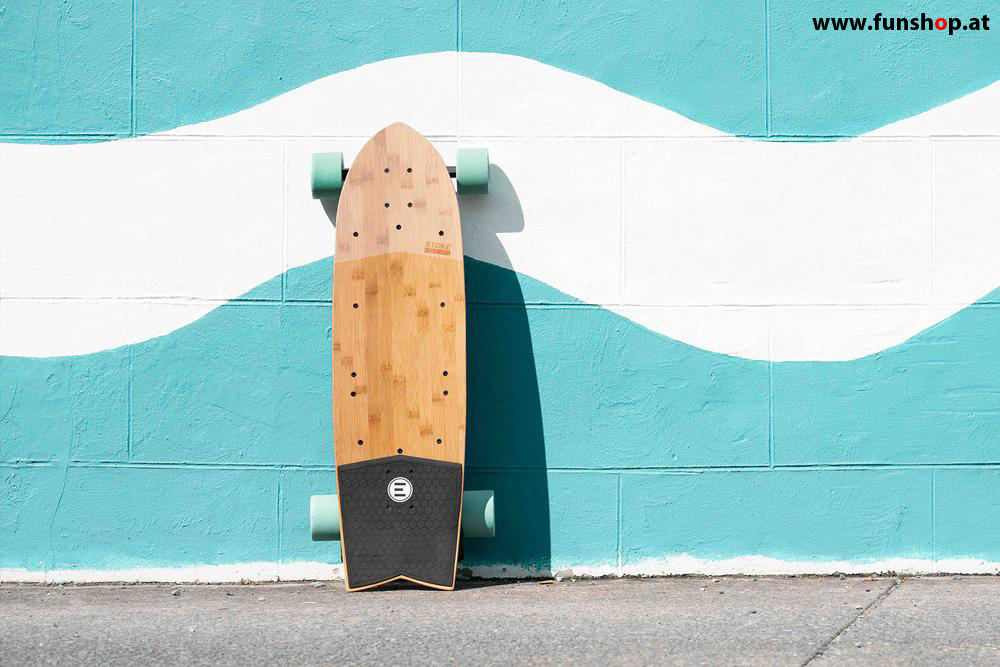 evolve-stoke-street-electric-skateboard-happy-blue-funshop-vienna-austria