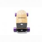 evolve-stoke-street-electric-skateboard-purple-funshop-vienna-austria