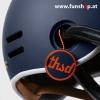 evolve-thousand-bike-skateboard-helmet-electric-mobility-funshop-vienna-austria