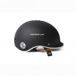 evolve-thousand-bike-skateboard-helmet-electric-mobility-funshop-vienna-austria