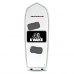 ewake-jetboard-zeus-funboard-electric-wakeboard-surfboard-funshop-austria