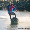ewake-pro-jetboard-electric-wakeboard-60-kmh-surfboard-funshop-vienna-austria