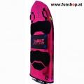 ewake-standard-jetboard-electric-wakeboard-60-kmh-surfboard-funshop-vienna-austria