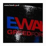 ewake-team-rider-pro-jetboard-electric-wakeboard-65-kmh-surfboard-funshop-vienna-austria