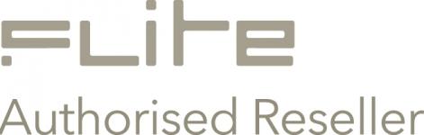 flite-authorised-reseller-fliteboard-funshop-vienna-austria