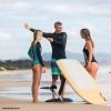 flite-board-efoil-fliteboard-pro-air-flite-school-surfboard-hydrofoil-funshop-vienna-austria-buy-test