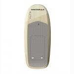flite-board-efoil-fliteboard-surfboard-hydrofoil-surf-parts-funshop-vienna-austria
